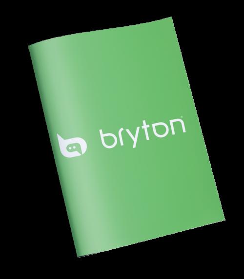CATALOGO-BRYTON-2021
