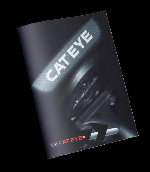 CATALOGO-CETEYE-2021